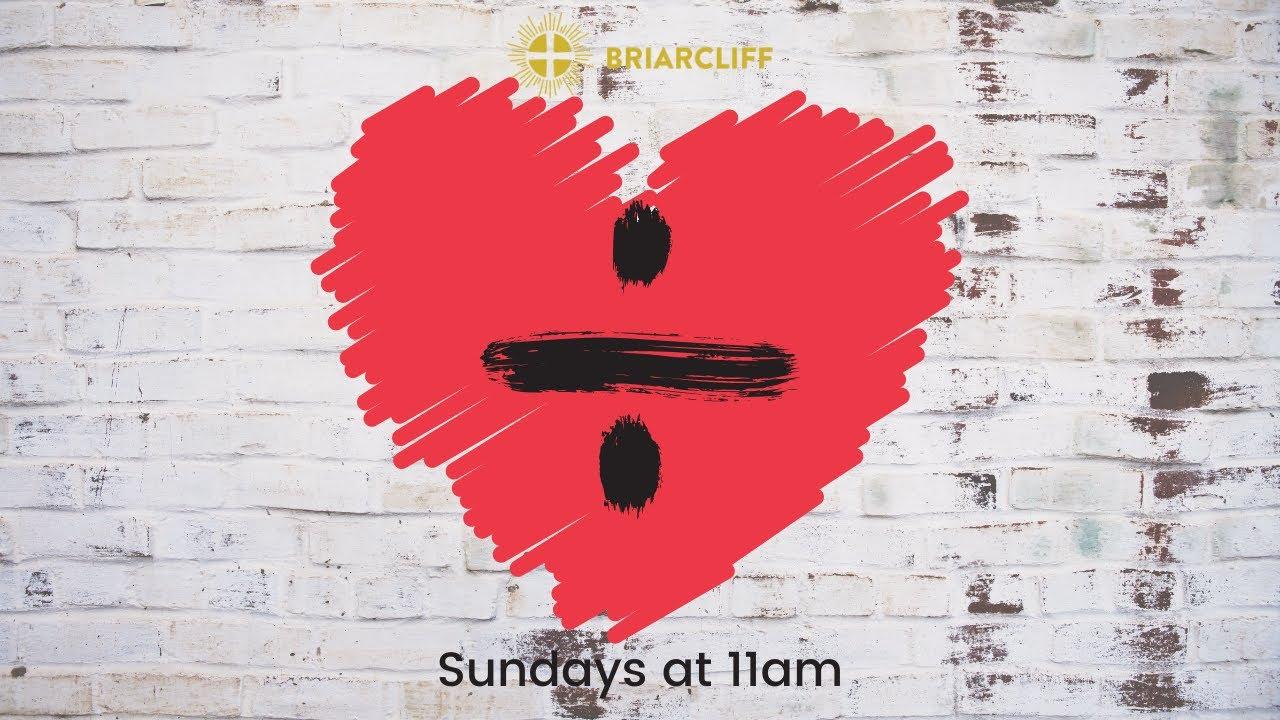 BC Virtual Church Oct 11 Hearts Divided: Mind Games