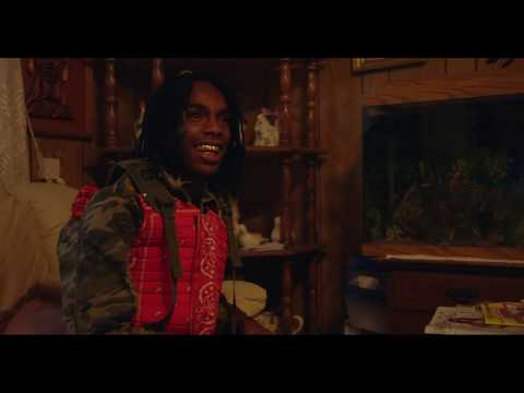 """YNW Melly """"MELLY"""" (Official Documentary)"""