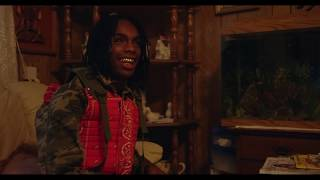 "YNW Melly ""MELLY"" (Official Documentary) thumbnail"