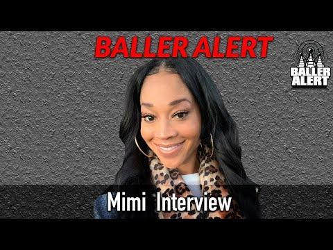 baller alert exclusive mimi of lhhatl talks stevie j