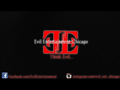 The Evil Empire Presents: Rise of The Underground