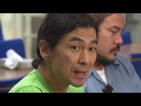 RAW: Teachers weigh in on Common Core