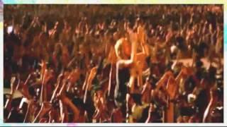 JASHN HAI JEET KA [ SHANKAR EHSAAN LOY ] - LONDON DREAMS - FULL VIDEO SONG - *HQ* & *HD* - BLUE RAY