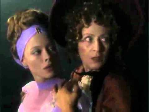 Zlatá princezna (2001) - ukázka