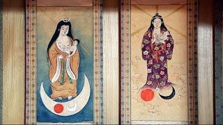 長崎・天草「潜伏キリシタン」 世界遺産登録決定 独自の信仰、風前のともしび