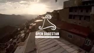 Очень красивый клип про село в Дагестане