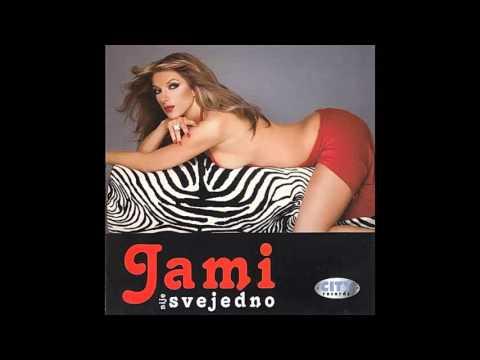 Jami - Hajde malo, malo - (Audio 2006) HD