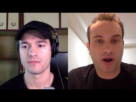 His AI Tool Tells You How To Price Realtime (Ep1071 Adam Treiser, Arjuna Solutions)