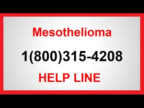 Mesothelioma Attorney Washington DC | 800-315-4208 | Asbestos Lawyer Washington DC