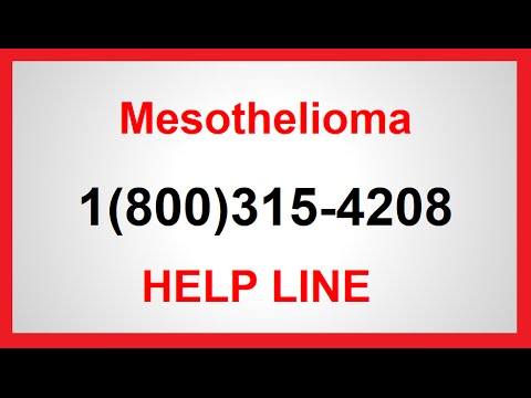 mesothelioma-attorney-washington-dc-|-800-315-4208-|-asbestos-lawyer-washington-dc