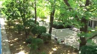 Парк-отель Марат, Гаспра, Ялта(Дешевые авиабилеты со скидкой http://vk.cc/3gY7TG Крым. Парк-отель Марат, Гаспра, Ялта  . Парк-отель «Марат» – это..., 2014-12-29T04:39:51.000Z)