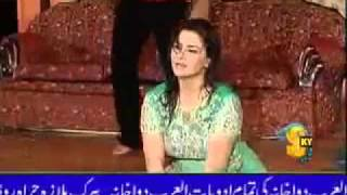 Copy of punjabi mujra Mera Tan Man piyasa  - nargis hot mujra new.mp4