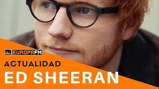 Baixar Ed Sheeran y su nuevo álbum 'No.6 Collaborations'