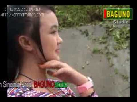 Dangdut Kuansing (Mio Biru - Nga Irus)