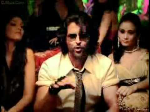 Lets Party (Ganesh Hegde) - (Video Song) [www.DJMaza.Com].mp4
