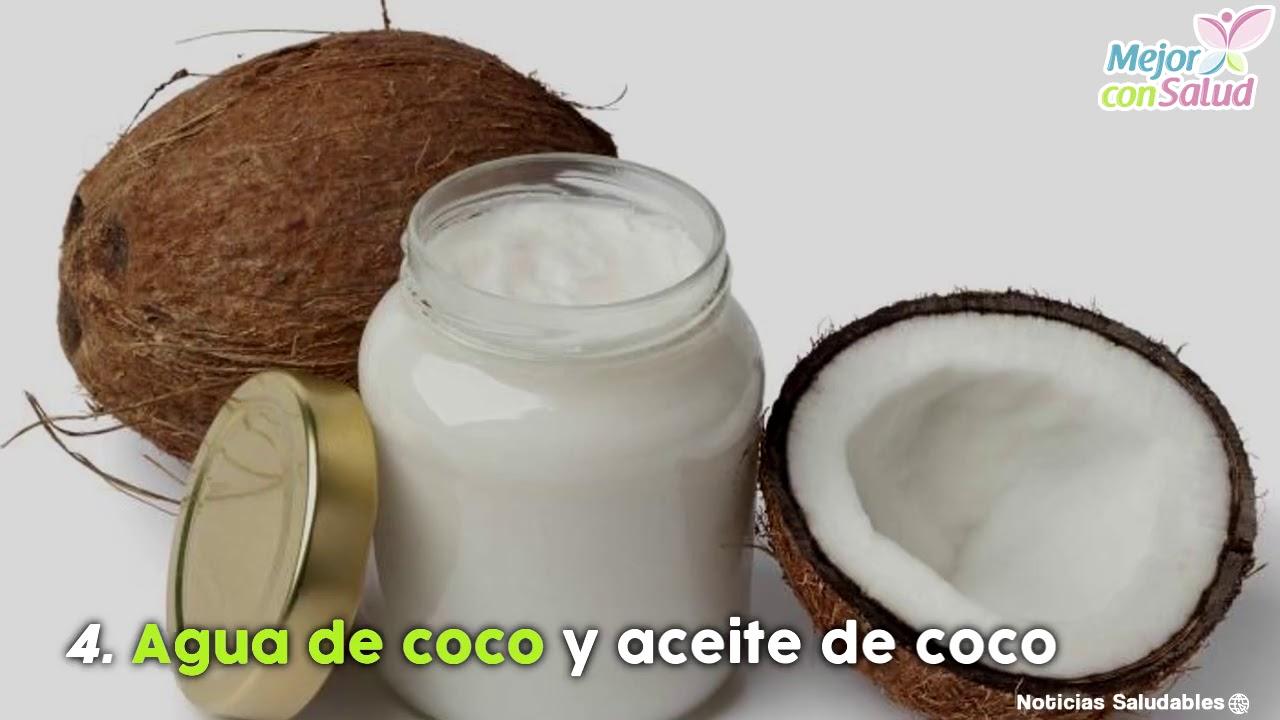 La Infección De Orina Presta Atención A Estos Remedios Naturales Mejor Con Salud Youtube