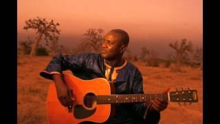 Ismael Lo - Ismael Jo & Jammu Africa (Full Album Download)