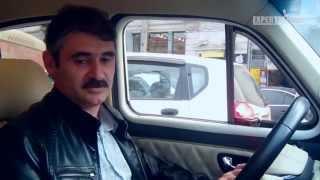 "тюнинг авто ""Победа М20"" -  XXI века"