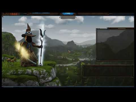 Magicka Wizard Wars: Multiplayer