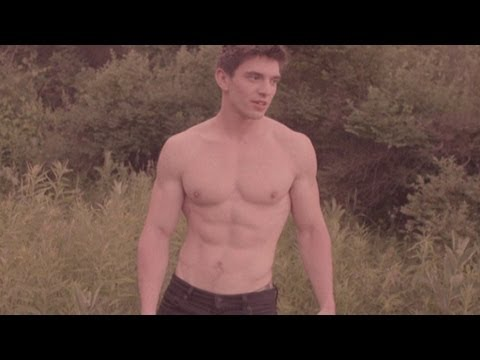 Gay Themed Music Video Explodes On Youtube