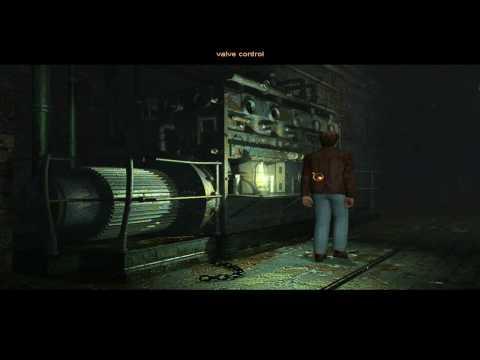NiBiRu: Age of Secrets - Walkthrough Part 32 (Last)