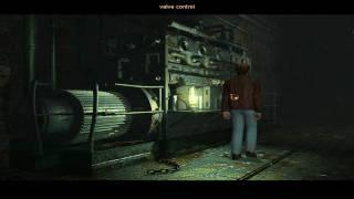 NiBiRu (Age of Secrets) Walkthrough - Part 10