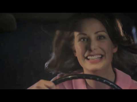 Emily Bell: Actor Reel