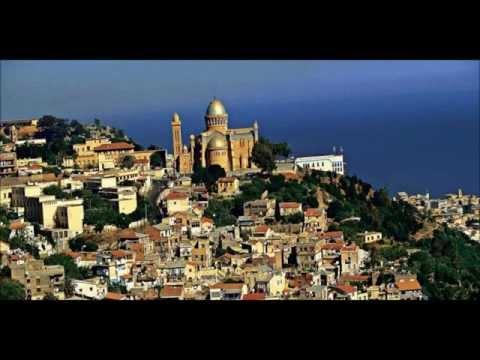 ✥ L'Afrique du Nord chrétienne, joyau du monde (son Histoire racontée) ✥