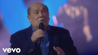 Leo Dan - Siempre Estoy Pensando en Ella (En Vivo) ft. Luis Humberto Navejas