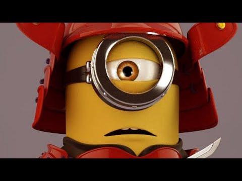 Esagie - Legend