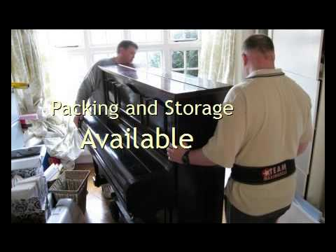 Moving Company Englewood Fl Movers Englewood Fl