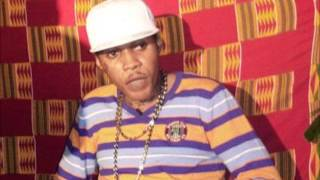 Vybz Kartel - Money Isn