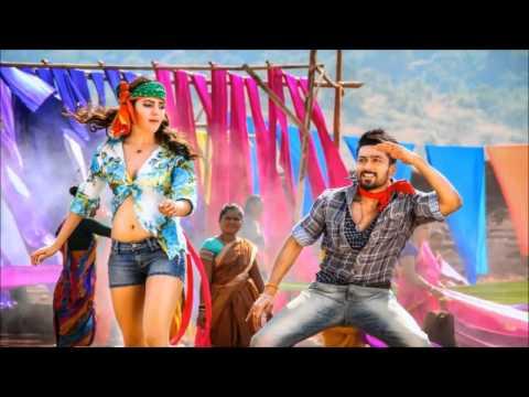 surya hd video songs 1080p vs 720p
