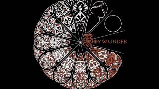 Boywunder - Breathe