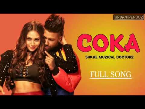 Koka Koka   Sukhi Muzical Doctor Latest Punjabi Song 2019  Hi Ni Tera Koka Sukhi New Song