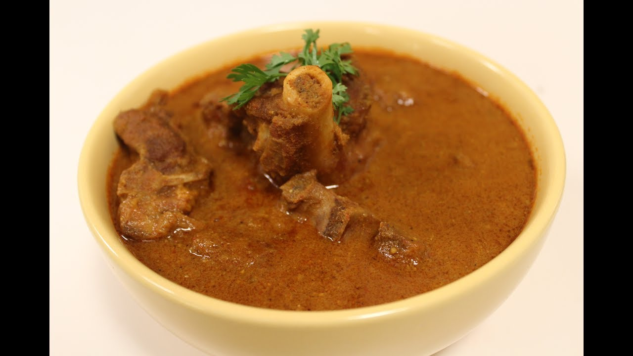 Mutton curry chef jaaie simple indian cooking sanjeev kapoor mutton curry chef jaaie simple indian cooking sanjeev kapoor khazana forumfinder Choice Image