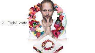Tomáš Klus - Tichá voda (oficiální audio z alba Spolu)