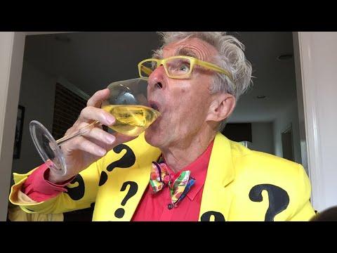 Happy hour: Free Wine & 10 Free money websites. Www.Lesko.com