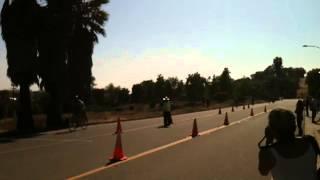 2013 San Luis Rey Road Race Cat 3