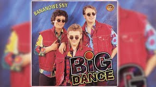 Big Dance Bananowy Sen