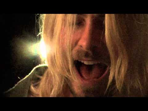 JARED LETO - KURT COBAIN - PENNYROYAL TEA / RAPE ME ( COVER NIRVANA / OFFICIAL VIDEO )