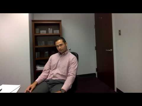 BBN speaks to WealthForge Corporate Counsel Tim Boykin in Richmond