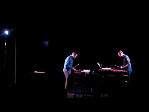 Open Arts 34 - Philip Glass