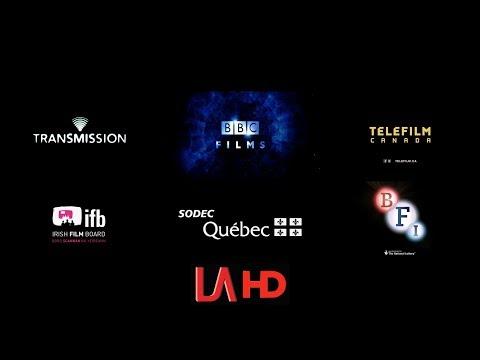 BBC Films/Telefilm Canada/Irish Film Board/SODEC/BFI