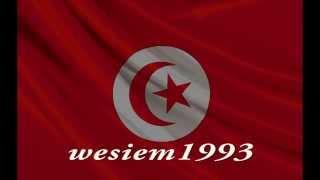 Enzad Enabi   Jaw Tunisie Jaw Rboukh Tunisienne Mezoued