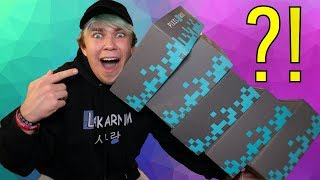 5 PIXEL-BOXÓW, 1 VIDEO!!!