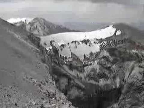 hqdefault - Les volcans en Amériques Pérou