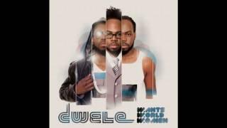 Dwele - How I Deal (ft. Slum Village)