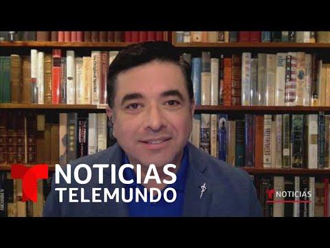 Pánico por el coronavirus: Técnica psicológica para analizar las cosas con calma from YouTube · Duration:  26 minutes 11 seconds