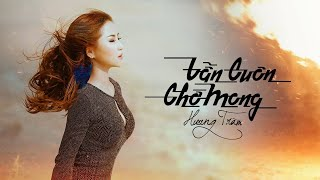Vẫn Luôn Chờ Mong - Hương Tràm | MV Official | Nhạc Trẻ Hay 2017